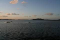 Cor Point Beach