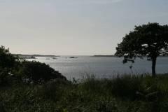 Gweebarra Bay